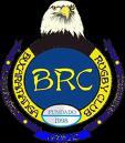 "RUGBY CLUB BUCARAMANGA "" AGUILAS """