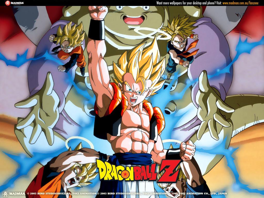 http://2.bp.blogspot.com/_t0h9sPUAJtU/S8sREXfrvqI/AAAAAAAAAHY/zF1vdH9P07o/s1600/dragon_ball_z_186_1024.jpg