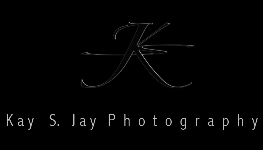Kay S. Jay Photography