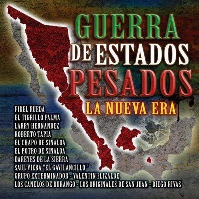 01. El Tigrillo Palma - Los Chiquinarcos