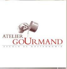 Atelie Gourmand!!!