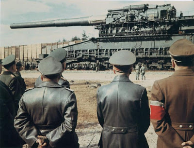 1ra guerra mundial