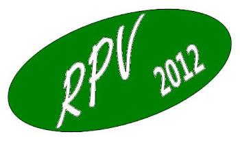 Cursinho Revisão para o Vestibular 2012 - Ano 2011