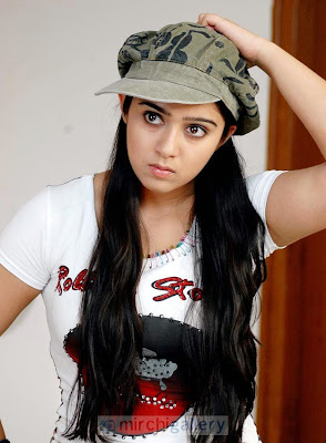 hot charmee wallpapers