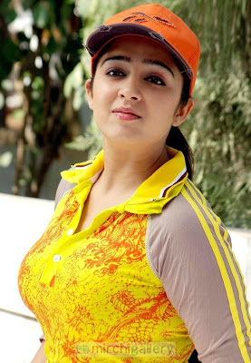 charmi latest wallpapers