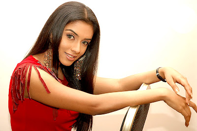 london dreams asin photos