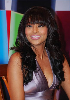 bipasha new look photos