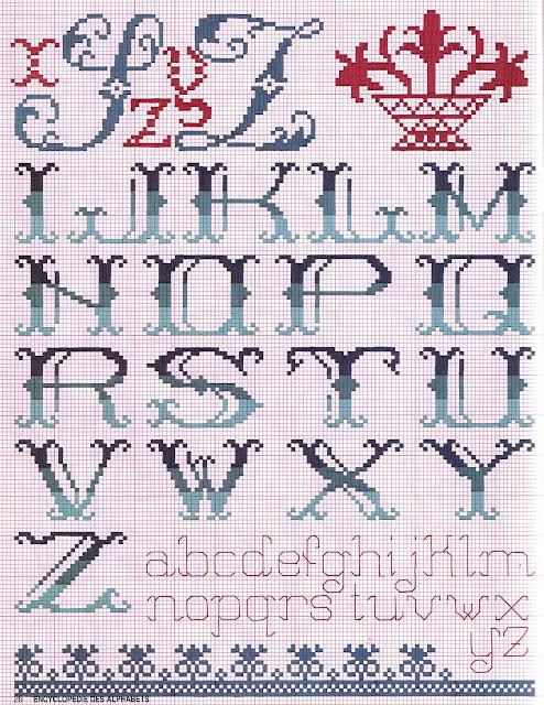 [Alphabets-Classique26.JPG]
