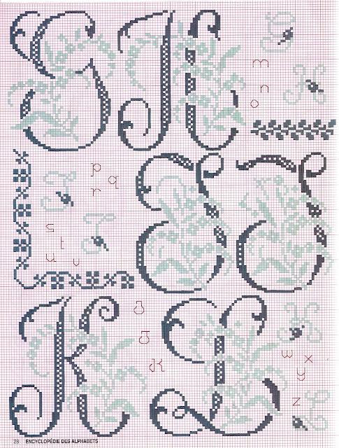[Alphabets-Classique28.JPG]