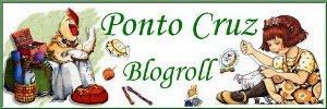 Visite meu Blogroll