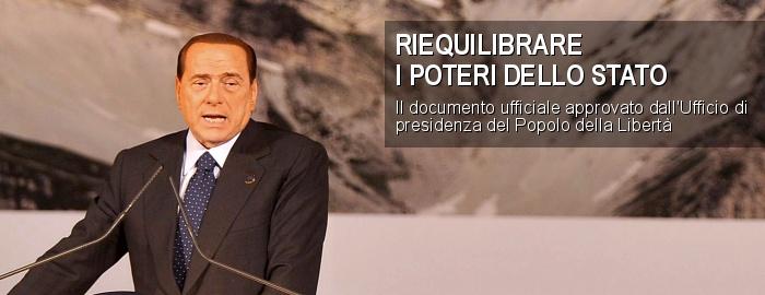Fratelli d 39 italia scandale kr ufficio di presidenza for Ufficio di presidenza