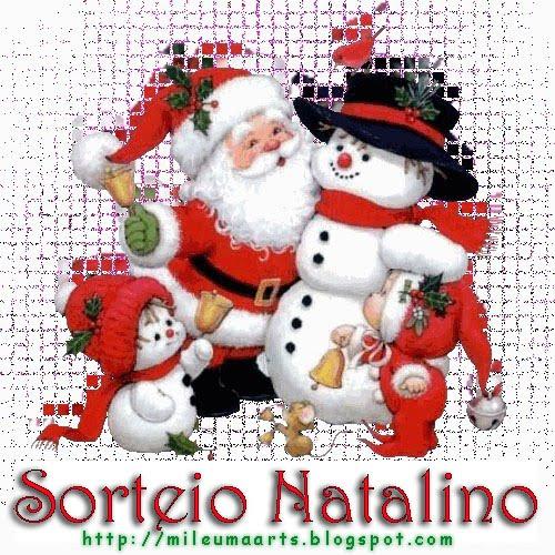 [sorteio+natalino(andrea).jpg]