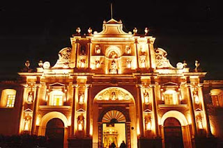 photo2 antigua 5 Cant Miss This in Guatemala