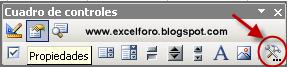 Control de Calendario en Excel.