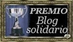 Premios otorgados, no merecidos
