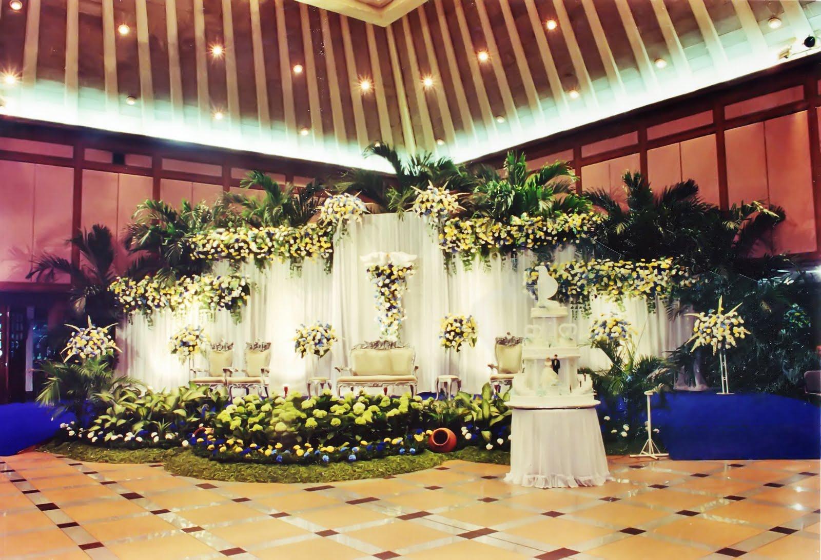 ... Foto Riasan Pengantin Bali Newsviva Pictures Of Design Kebaya Download