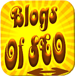Blogs Of SEO