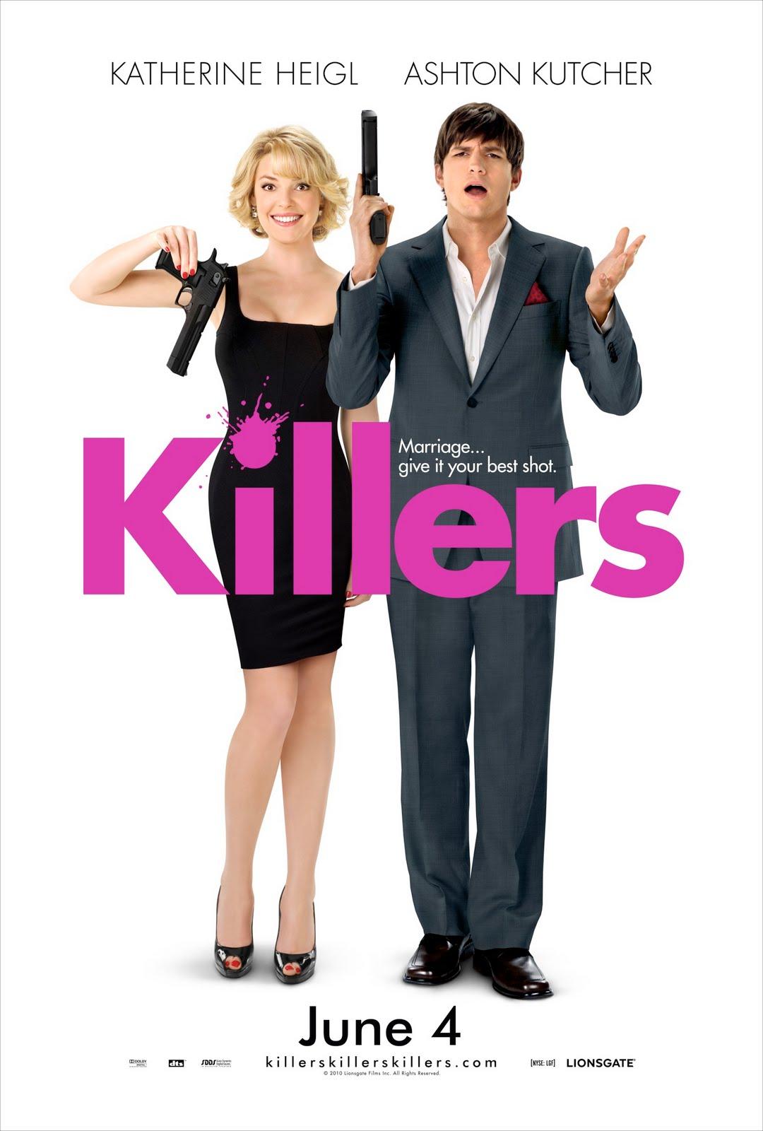 http://2.bp.blogspot.com/_t2NLf0Xf0i4/TGcLDzHZDPI/AAAAAAAAIuU/faKF6eWk6rQ/s1600/Killers.jpg