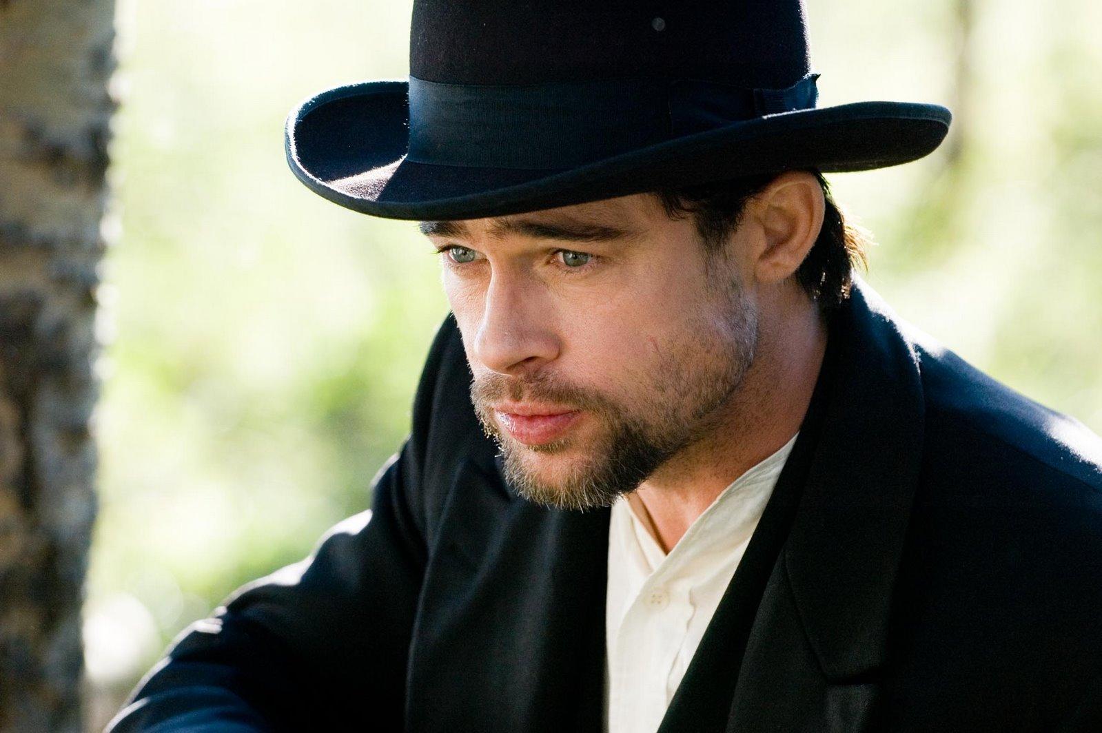 http://2.bp.blogspot.com/_t2NLf0Xf0i4/TPrC8hanQlI/AAAAAAAAJQk/cuoNJPRsL7I/s1600/Assassination-of-Jesse-James-by-the-Coward-Robert-Ford-5-765225.JPG