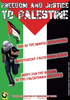 http://2.bp.blogspot.com/_t2Ry7I5DNuQ/SW2W-xA_4UI/AAAAAAAADU4/ksLsVjFllD4/s320/Freedom+for+Palestine.jpg