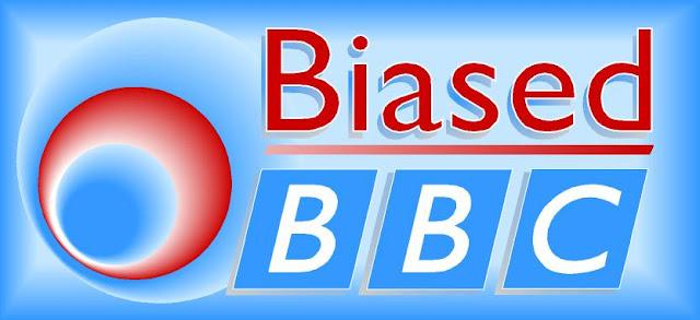 http://2.bp.blogspot.com/_t2Ry7I5DNuQ/TRRqZkCxkzI/AAAAAAAAGFQ/ca79QNixWew/s320/biased%2Bbbc.jpg