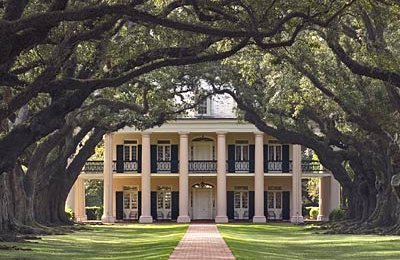 K crawford designs my dream home for Southern dream homes