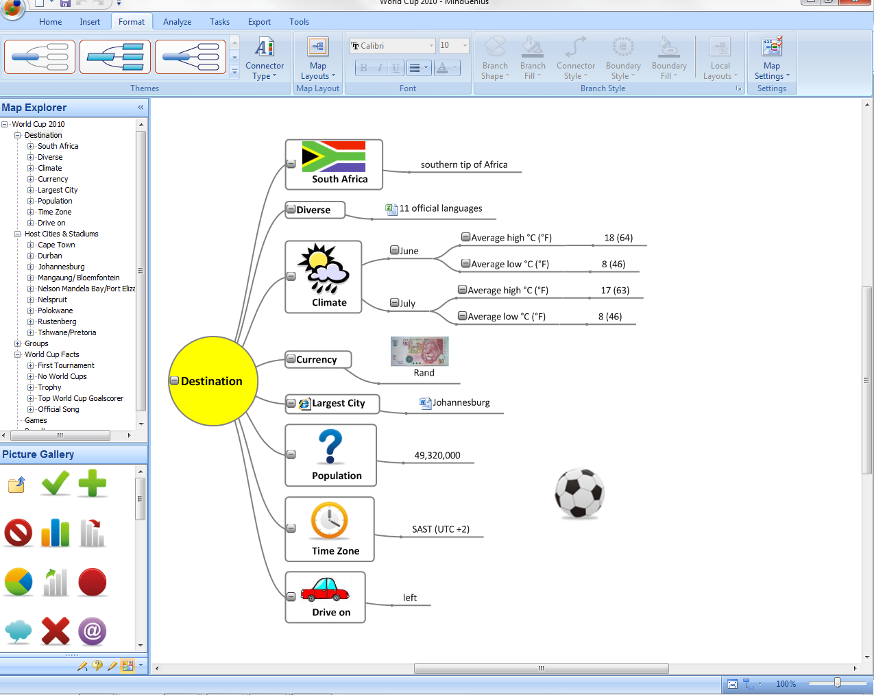 Scripting  Freeplane  free mind mapping and knowledge