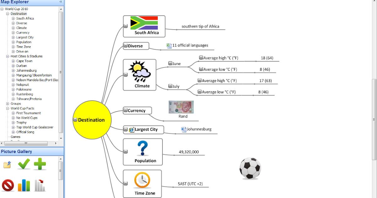 research project world cup 2010 Вашему вниманию fifa 11 world cup 2010 patch — патч, посвященный чемпионату мира 2010, графическое.