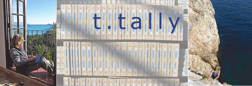 t.tally