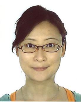 Linlin Xie