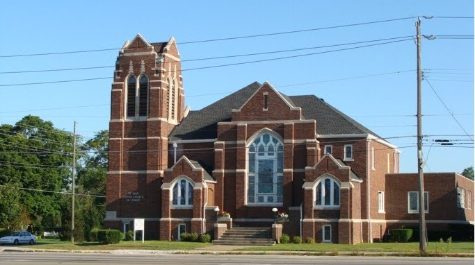 [German+Church_Cumberland+Indiana]