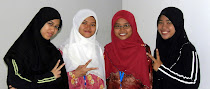 housmate 08/09 (tamhidi)