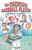 The Unknown Baseball Player