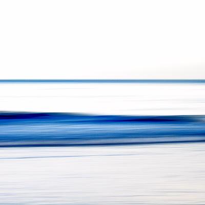 ilusiones de mar