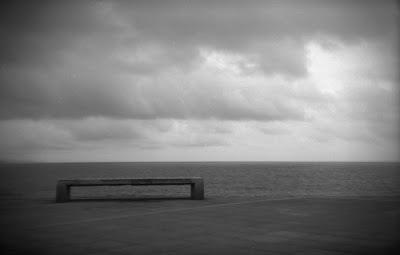 Un lugar para reflexionar