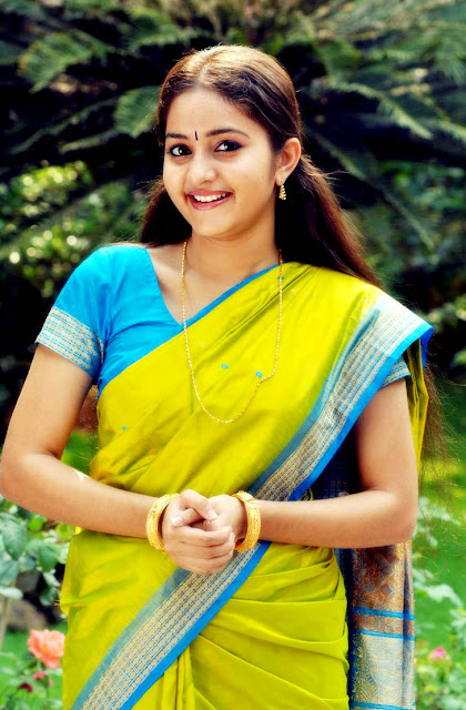 bhama photos