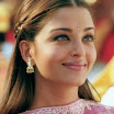 Aishwarya Rai cute pics