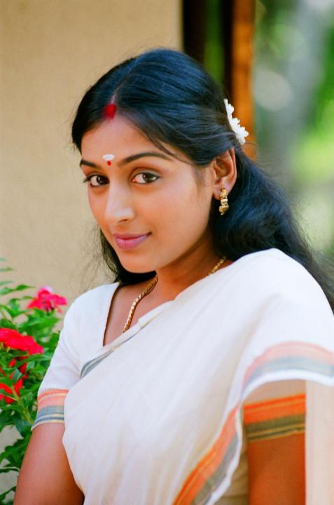 padmapriya hot photos