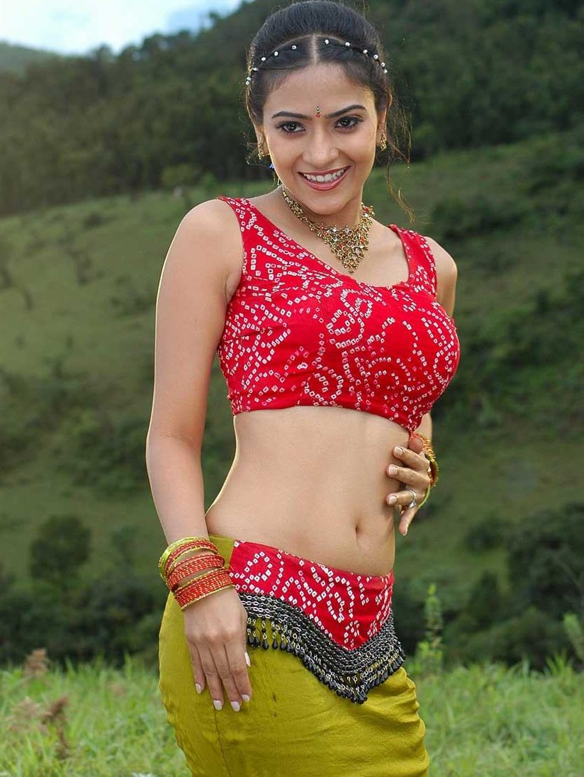 aditi sharma hot pics