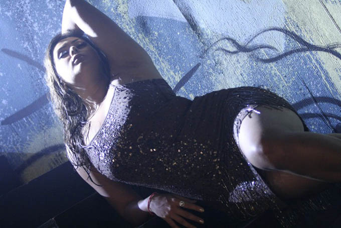 hnamitha photos