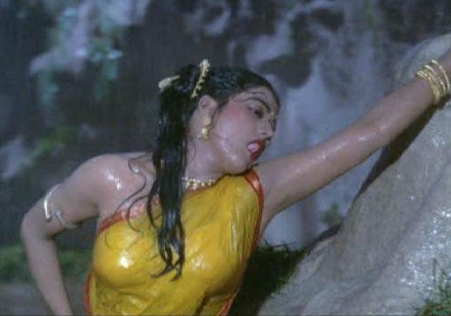 bhanu priya hot pics