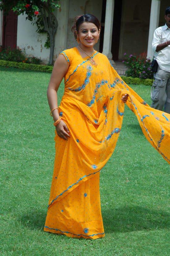 http://2.bp.blogspot.com/_t34W_TUAk0M/TADLFr5x8GI/AAAAAAAADdg/ntd_mq578H4/s1600/Pooja_Gandhi_Stills_004.jpg