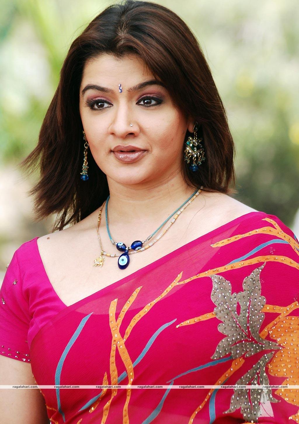 aarthi+agarwal_saree_2
