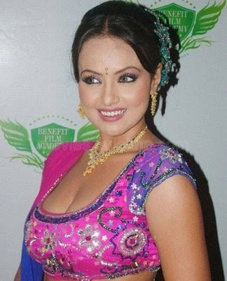 celebrity gossip pictures sana khan hot stills photos