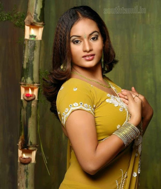 suja hot photos