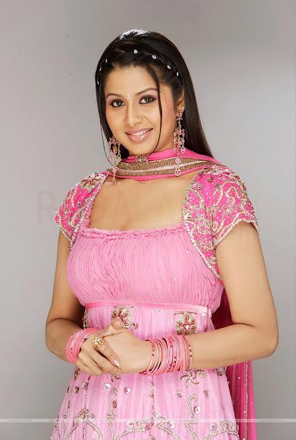sangeeta ghosh hot