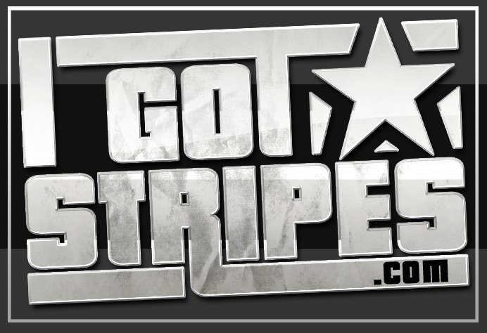 IGOTSTRIPES.COM - Talk To Em!!!