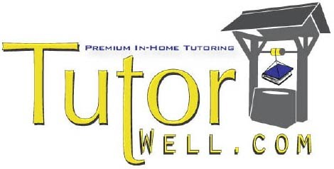 "Tutorwell.com ""In Home Tutoring"""