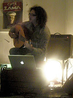 Smadj 2010
