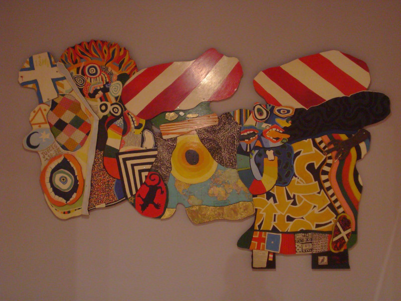 Lujo Marcos Museo Patrón - Ideas Personalizadas de Marco de Imagen ...